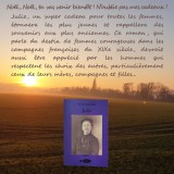 Campagne Francaise ©EditionsCoryphene