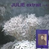 JULIE en hiver Extrait chapitre 14 ©EditionsCoryphene