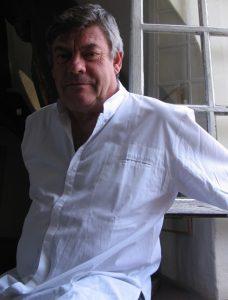 Alain Casabona